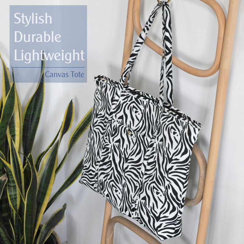 Lightweight Weekend Bag