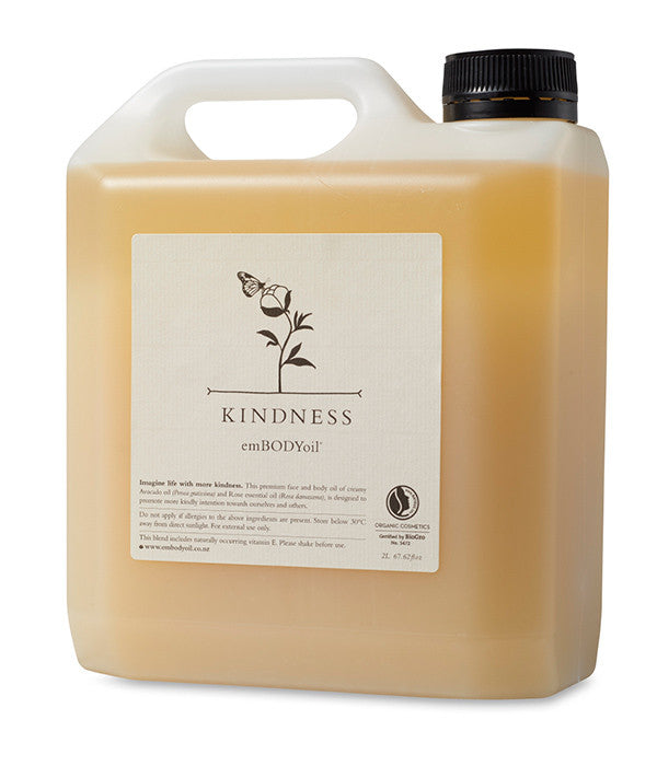 Kindness 2000ml refill