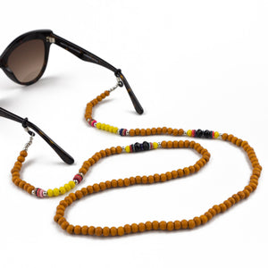 Sunglasses Chain / Mexico