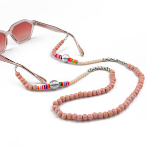 Sunglasses Chain / Peru