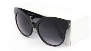 W8 KENSINGTON / INCOGNITO - Fashion Women's Sunglasses Sienna Alexander London