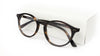SW3 Chelsea / Dark Havana Optical