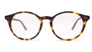 SW3 Chelsea / Light Havana Optical - Fashion Women's Sunglasses Sienna Alexander London
