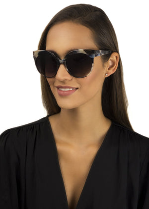 W8 KENSINGTON / MELODY - Fashion Women's Sunglasses Sienna Alexander London