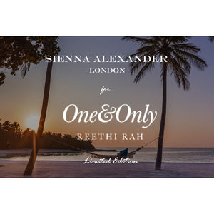 ONE & ONLY / HAVANA