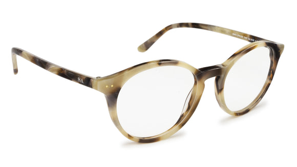 SW3 Chelsea / Melody Optical