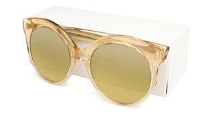 W8 KENSINGTON / SUN ON ME MIRROR - Fashion Women's Sunglasses Sienna Alexander London