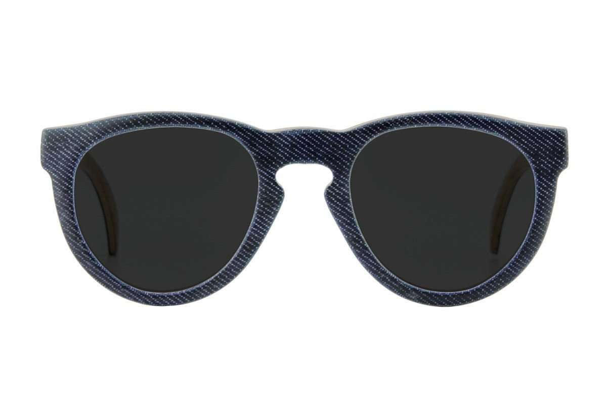 9fe40c1f6d1 Palo - Denim Limited Edition Sunglasses