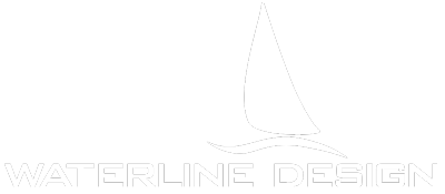 Waterline-design.se