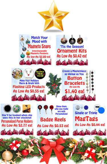 Save 30% This Thanksgiving With the ABM Tree of Savings!
