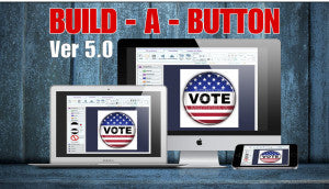 Build-a-Button 5.0 is Live!!