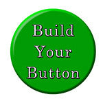 Free Button Design Software