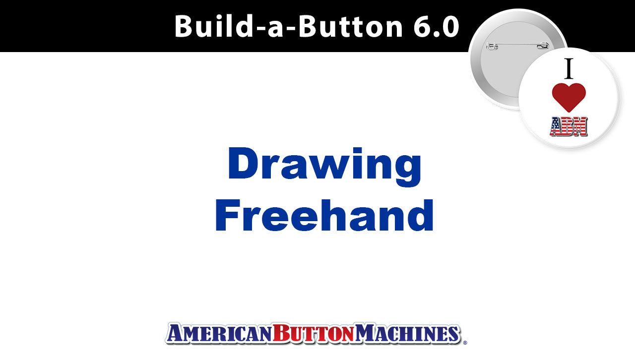 Drawing Tool - Freehand Drawing