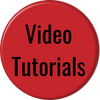 Build-a-Button Video Tutorials