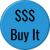 Buy Build-a-Button Software