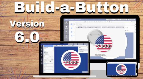 Build a Button available devices
