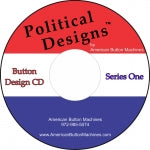 political designs series 1