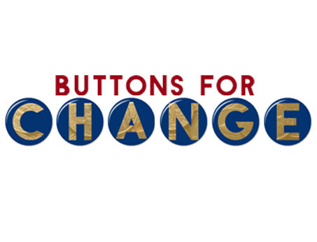 buttons for change fundraising campaign