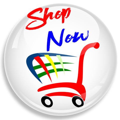shop button supplies now