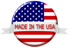Button Maker Made in the USA
