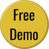 Build-a-Button Button Making Software Free Demo