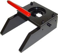 2.25 Graphic Punch Cutter