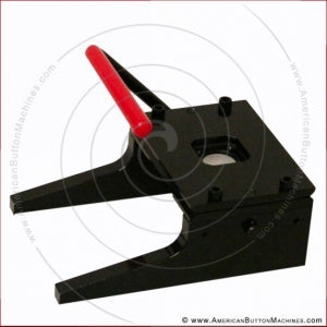 2 Inch Square Punch CUtter