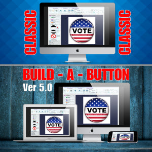 Build-a-Button 5.0 Classic