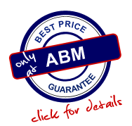 American Button Machines Best Price Guarantee