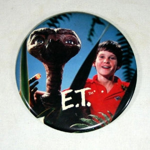 ET button