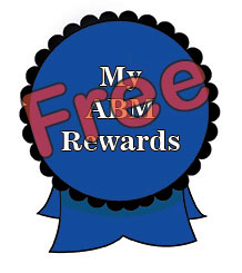 Free ABM Reward Points