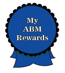 My ABM Rewards