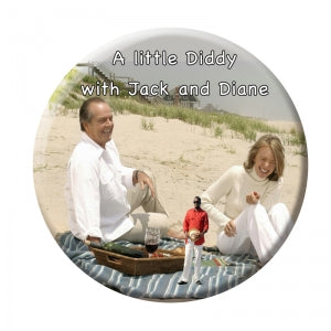 a little diddy with jack and diane