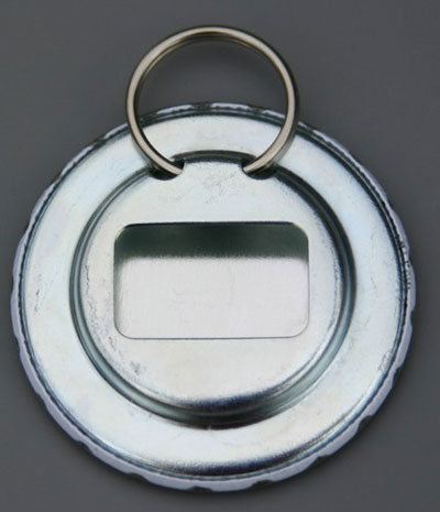 bottle-opener-back
