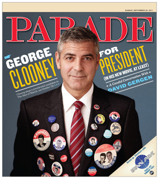 george-clooney-campaign-buttons