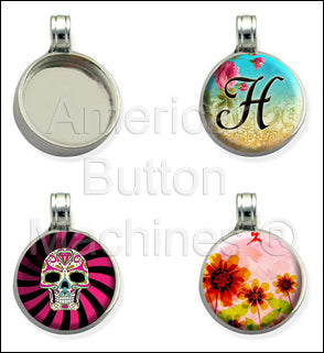 how-to-make-interchangeable-magnetic-jewelry1