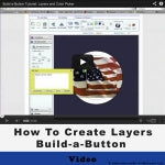 how_to_create_layers_build_a_button_software_video
