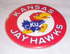 kansas-button