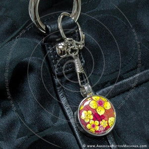 magneta_snap_key_chain