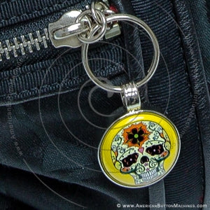 magneta_snap_key_chain_4