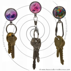 magneta_snap_key_chains