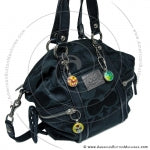 Magneta Snap purse jewelry - American Button Machines