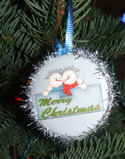 merry-christmas-button-ornament