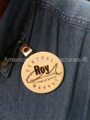 store-badge-buttons