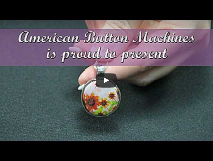 How to Make Interchangeable Magnetic Jewelry