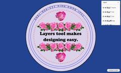 Layer Tool