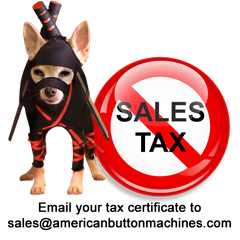 email sales tax forms to us
