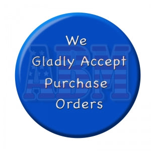 we-accept-purchase-orders