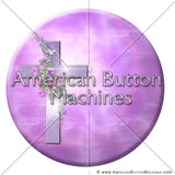 Button Blast Two - American Button Machines