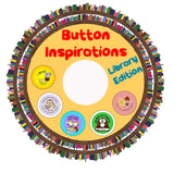 button images for use with libraries